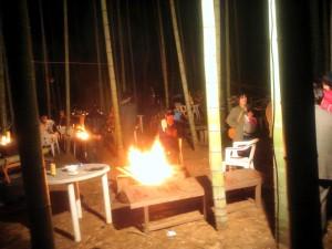 BBQ_night
